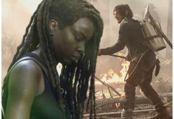Nuevos capítulos de <i>The Walking Dead</i> en FOX Premium