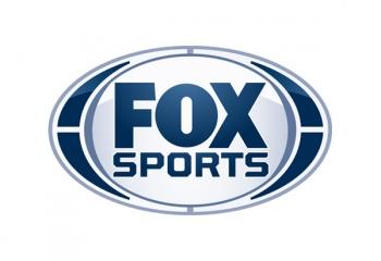 Dos programas de FOX Sports extienden su programación