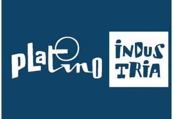 Primeras empresas confirmadas para Platino Industria