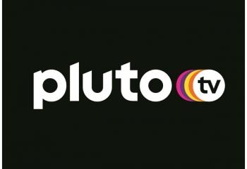 Pluto TV llega a Roku en América Latina