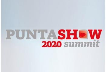 Punta Show 2020 pospone su fecha