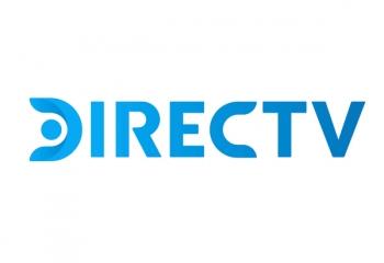 DIRECTV agrega más contenido educativo a su canal