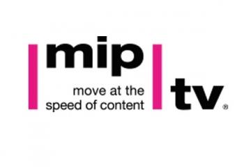 Se cancela MIPTV 2020