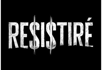 VIS vende <i>Resistiré</i> en El Salvador