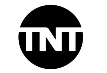 En junio llegan nuevos especiales a TNT