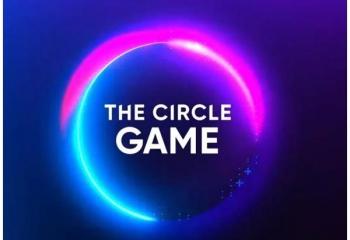 Netflix estrena <i>The Circle: Francia</i>