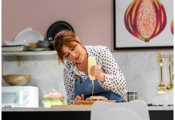 El gourmet l estrena nueva serie para reavivar la creatividad culinaria