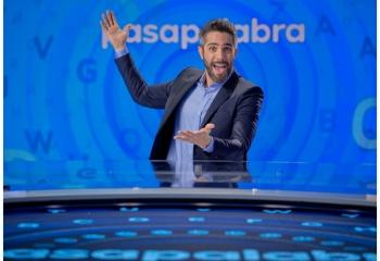 <i>Pasapalabra</i> llega a Antena 3 Internacional