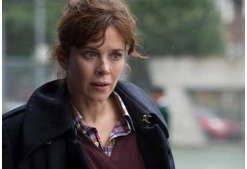 Netflix suma la tercera temporada de <i>Marcella</i>