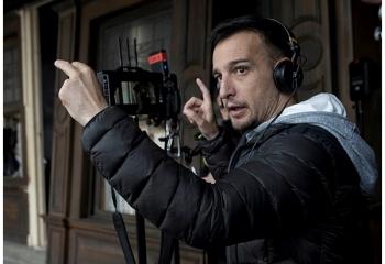 AMC Studios y Movistar+ anuncian su primera alianza
