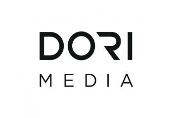 Dori Media adquiere el 50% de SPT en Israel