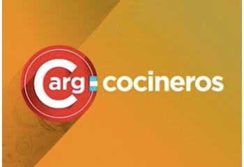 <i>Cocineros argentinos</i> cambia de horario