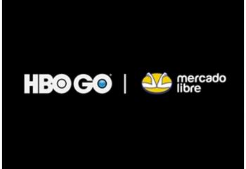 El contenido de HBO llega a los usuarios de Mercado Libre