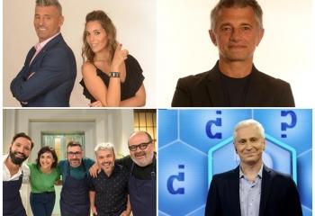 La TV Pública renueva su programación