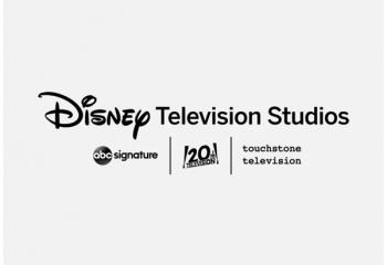 Disney cambia el nombre de sus estudios de TV