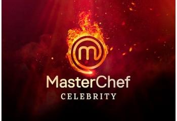 Nuevo participante confirmado para <i>MasterChef Celebrity</i>