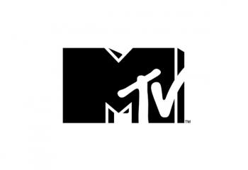 MTV cierra el mes con imperdibles estrenos