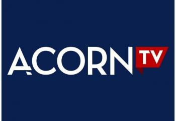 Los estrenos de Acorn TV en diciembre