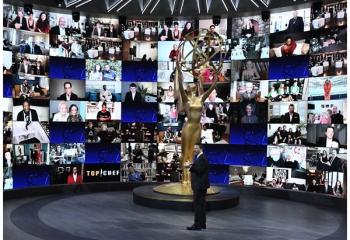 Todos los ganadores de los Premios Emmy 2020