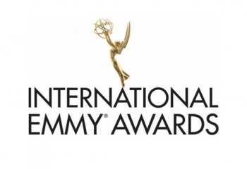 Las producciones argentinas nominadas a los International Emmy