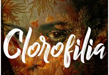 <i>Clorofilia</i>, la primera serie argentina en participar de los Wildscreen Festival