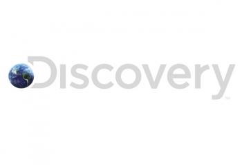 Las señales de Discovery alcanzan ratings récords en 2020
