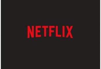 Lo nuevo de Netflix para 2020 y 2021