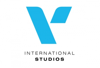 ViacomCBS International Studios anunció División Kids