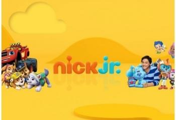 Nickelodeon Internacional lanza el nuevo canal de YouTube