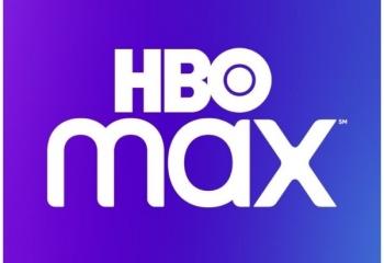 WarnerMedia Latin America anuncia la producción de dos títulos originales