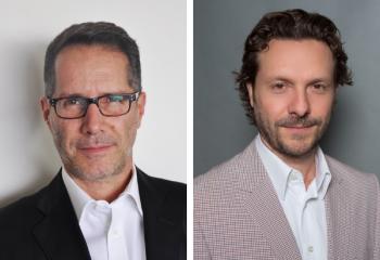 A+E Networks Latin America consolida su equipo de ventas publicitarias