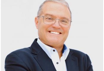 Javier Figueras dejará WarnerMedia Latin America