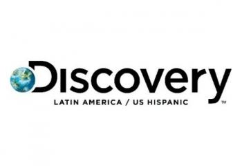 Marzo en Discovery