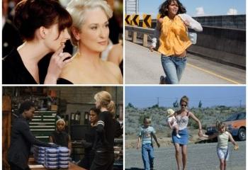 Star Channel prepara una programación especial por el día de la mujer