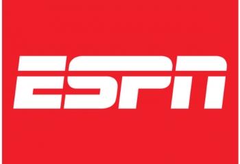 Destacados de programación de ESPN