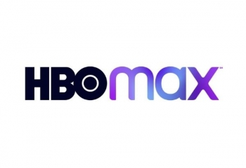HBO Max ya está disponible en países nórdicos y en España