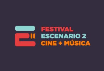 Festival Escenario