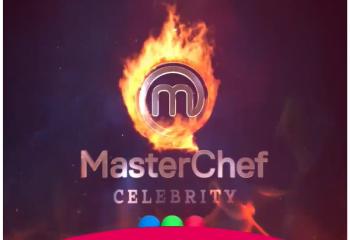 Los confirmados para la tercera temporada de <i>MasterChef Celebrity</i>