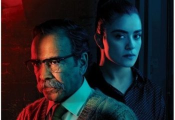HBO MAX presentó el teaser de <i>Asesino del Olvido</i>
