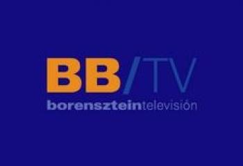 BBTV S.A.