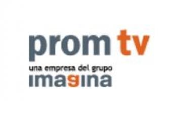 Promofilm S.A.
