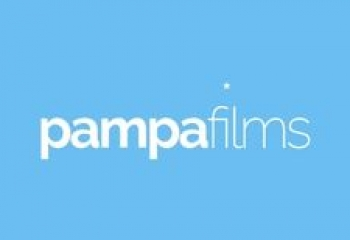 Pampa films