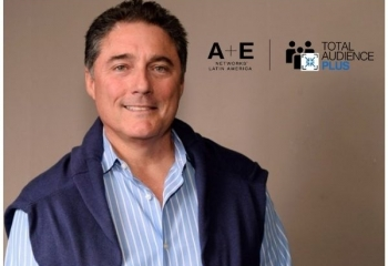 A+E Networks lanza Total Audience Plus